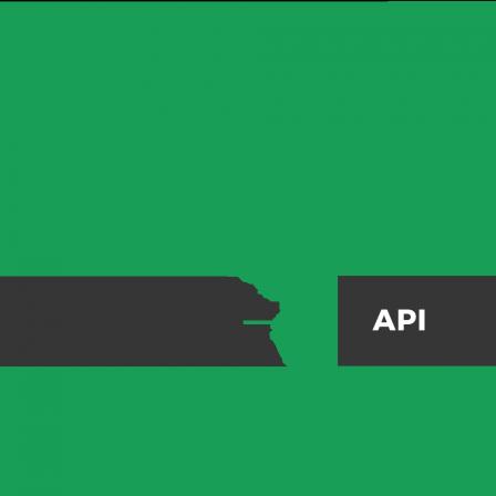 Americas API
