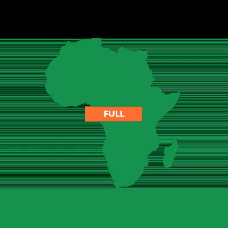 Africa Full