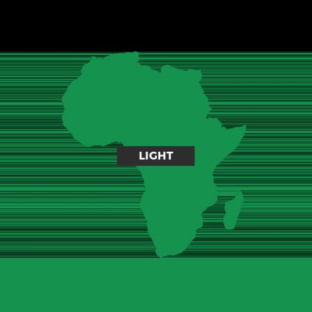 Africa Light
