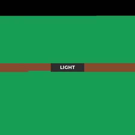 Americas Light