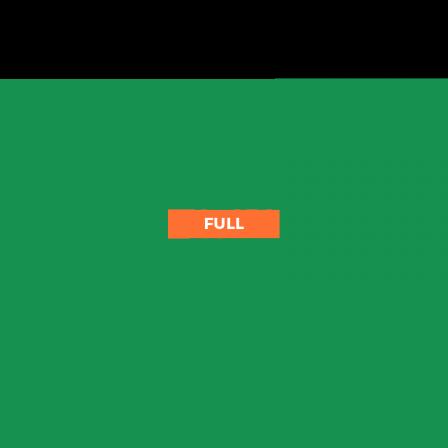 Europe Full