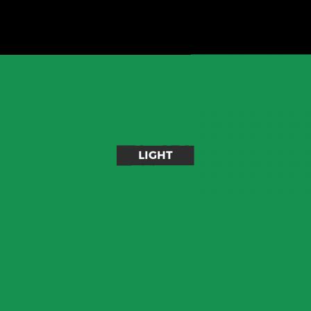 Europe Light