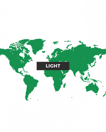 International Database Light