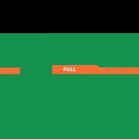 Oceania Full