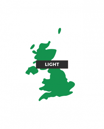 UK Database Light