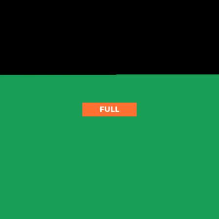 USA Full