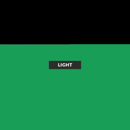 USA Light